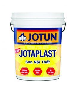Sơn Jotun nội thất có những sản phẩm nào?